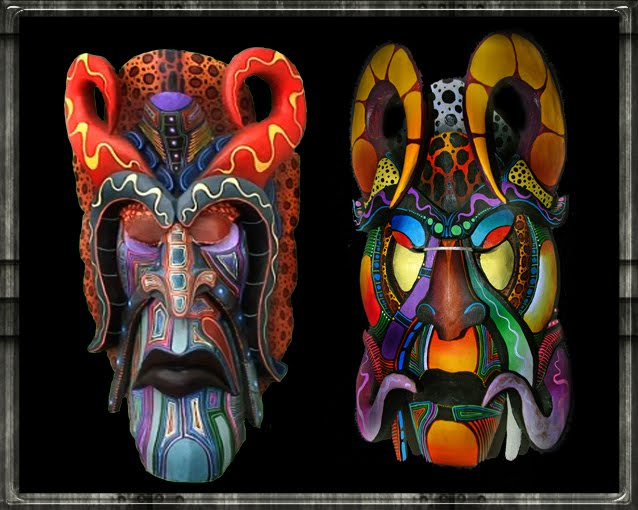 Kaukė - Indija Foto iš google